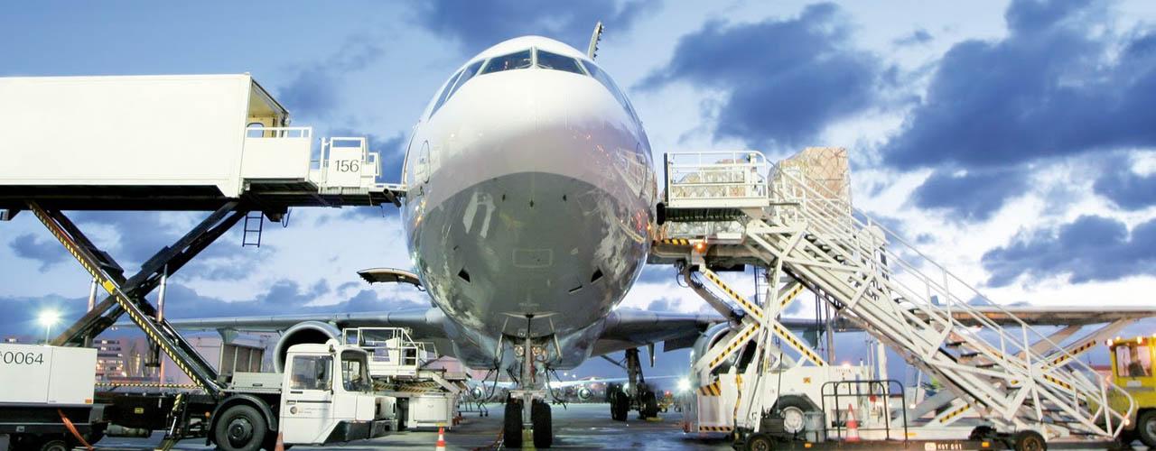 PPJK-Indonesia-ABE-Logistics-Ekspedisi-Cargo-Import-Export-Jasa-Impor-Ekspor-Container-Truck-Airplane-Ekspedisi-1e-031-3573804