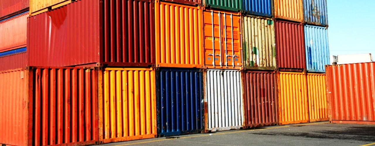 PPJK-Indonesia-ABE-Logistics-Ekspedisi-Cargo-Import-Export-Jasa-Impor-Ekspor-Container-Truck-Container-1b-031-3573804