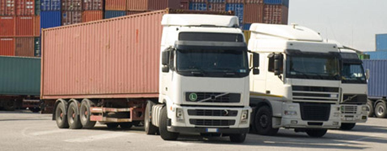PPJK-Indonesia-ABE-Logistics-Ekspedisi-Cargo-Import-Export-Jasa-Impor-Ekspor-Container-Truck-Truck-Ekspedisi-1d-031-3573804